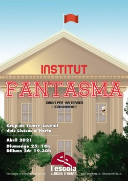 Institut Fantasma